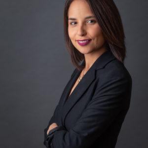 Sara Ochoa