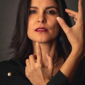 Vilma Delgado
